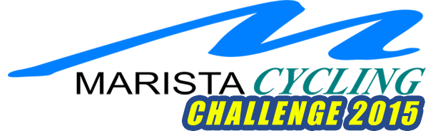 Marista-Cycling-Challenge-2015-logo