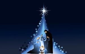 Fotos Del Nacimiento De Navidad.Feliz Navidad Nacimiento De Nuestro Salvador Asociacion