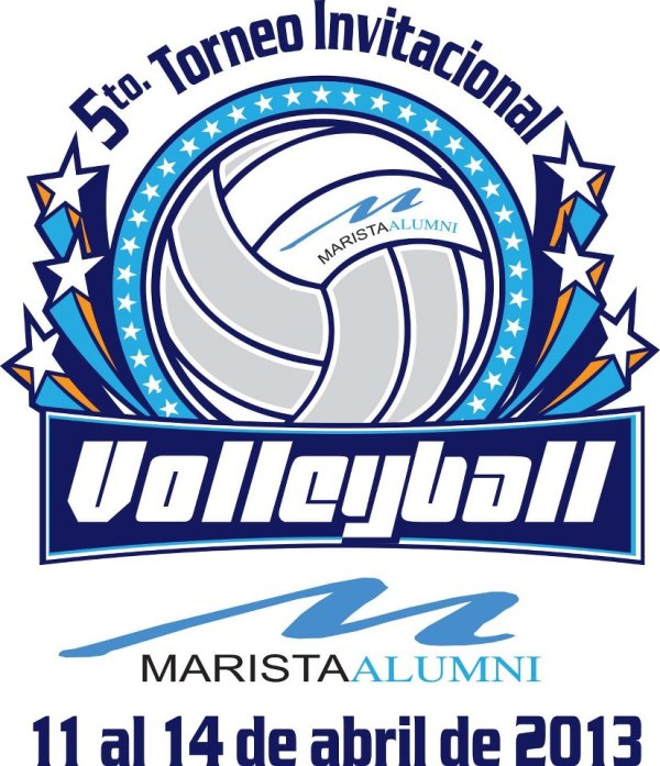 torneovolley2013