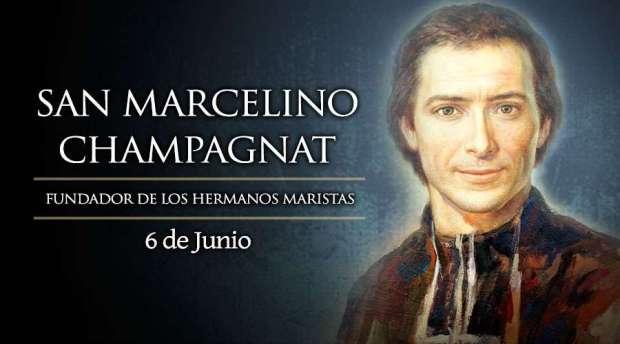 MarcelinoChampagnat-6Junio